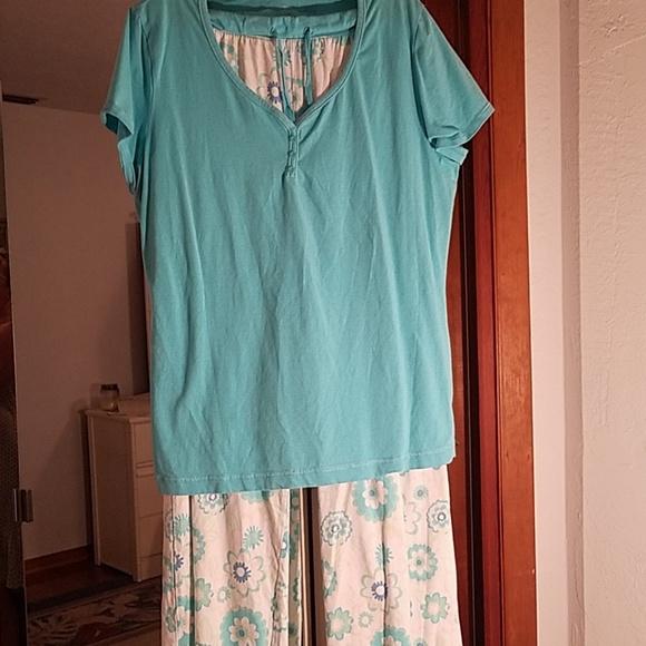 dbebe5b1c9 Adonna Intimates   Sleepwear